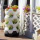 Вазоны для цветов в Красноярске